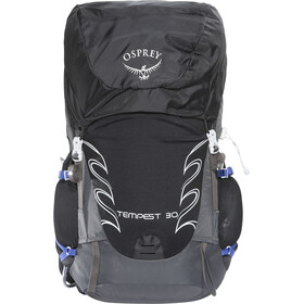 Osprey Tempest 30 Backpack Damen black